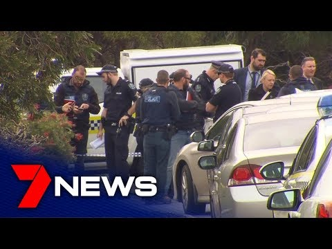 Police ramp up fight against gangland war | Adelaide | 7NEWS