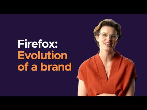 566b20f1 Firefox: The Evolution Of A Brand - Mozilla Open Design