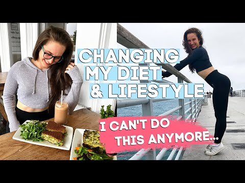 why-i'm-completely-changing-my-diet-&-lifestyle-|-what-i-eat-for-fat-loss