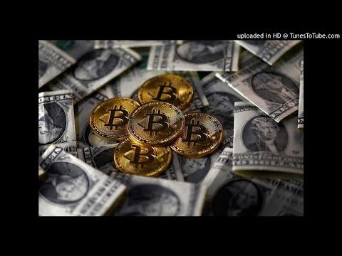 Market Cap Records, Upcoming Stock Market Crash And Crypto Bigger Than Visa - 153