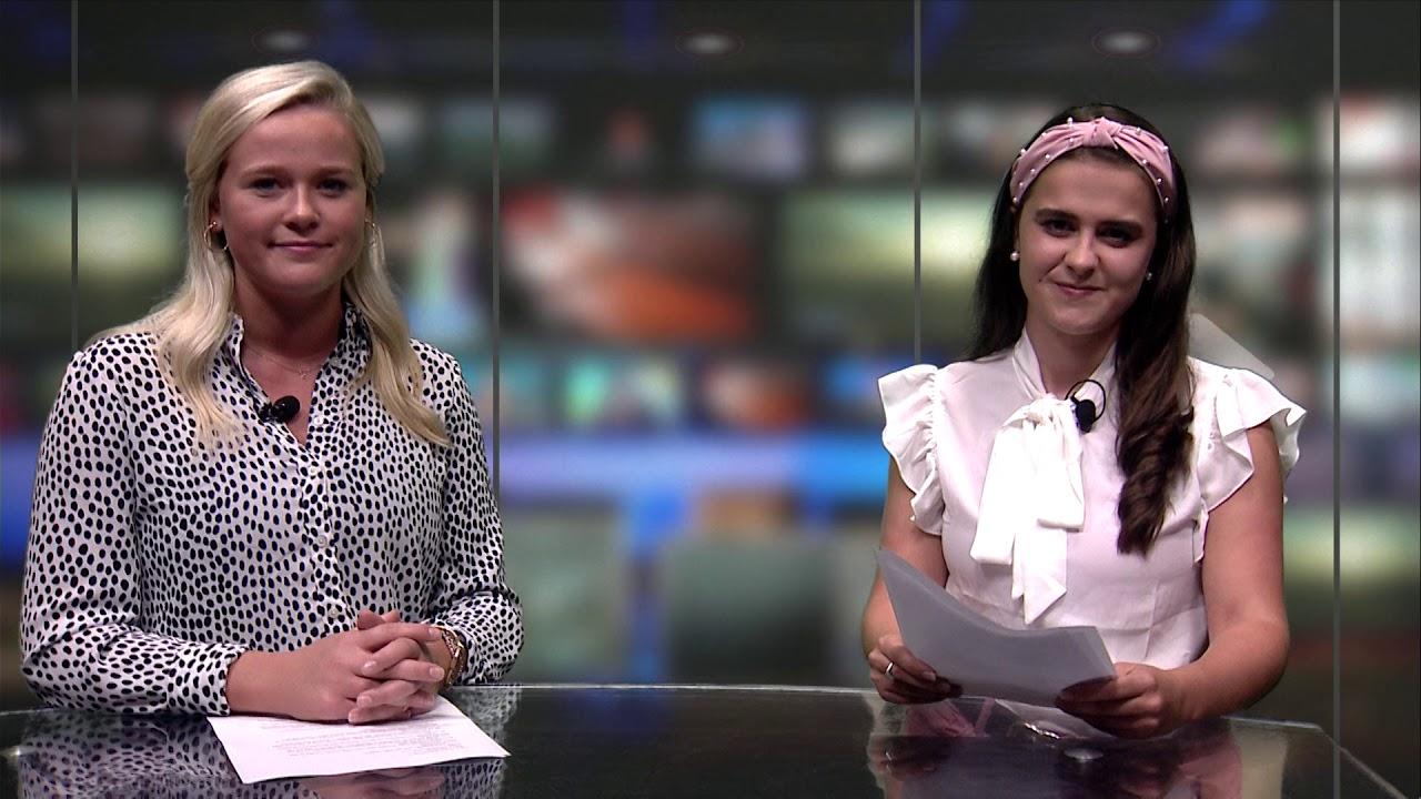 SGTV News 4 at 7   Nov. 9, 2020