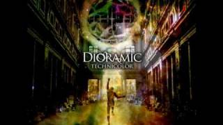 Watch Dioramic The Antagonist video