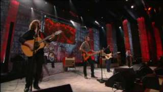 Steve Miller Band The  Joker Live From Chicago