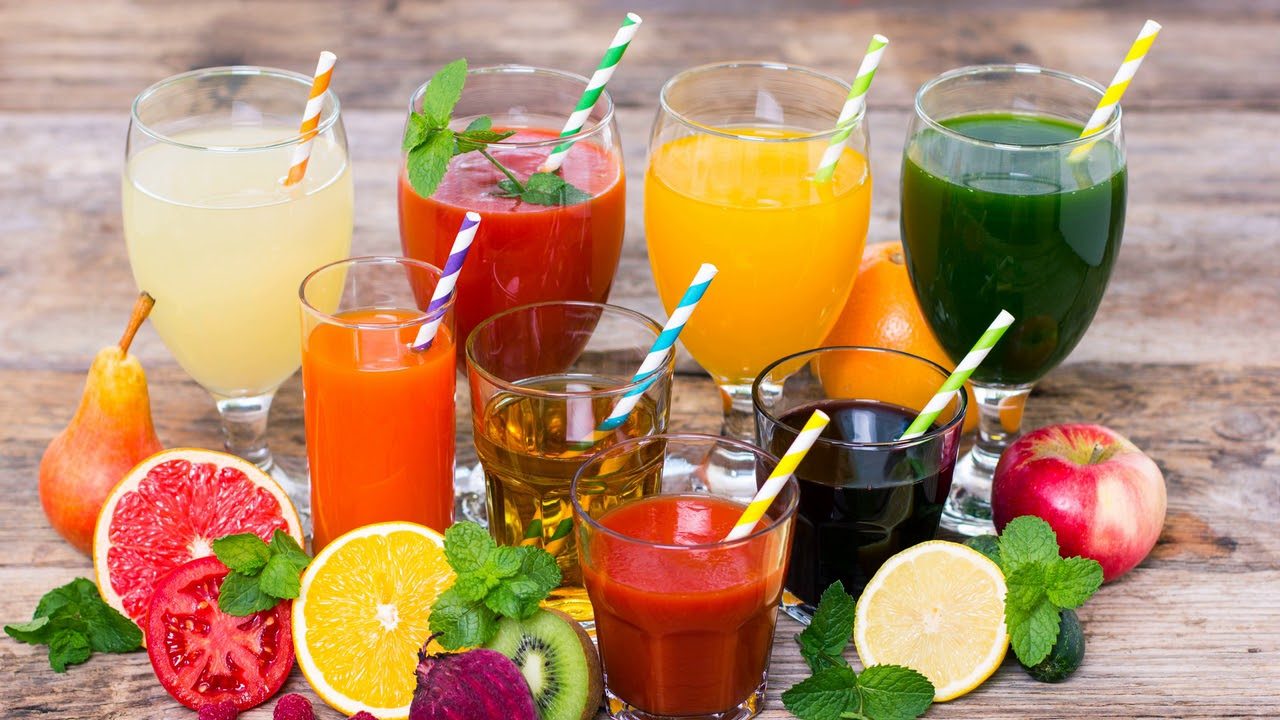 вкусные огурцы картинки с напитками тем менее, ежегодно