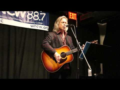 Jim Lauderdale ~ Let's Have A Good Thing Together