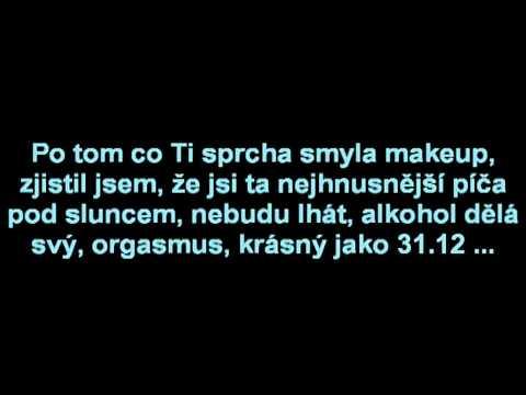 Euro feat S.Barracuda - Party Shit ( karaoke version )