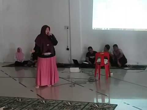 polyglot go to school part two in banda aceh city