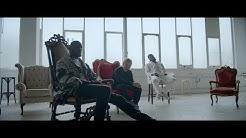 STORMZY - OWN IT (feat. ED SHEERAN & BURNA BOY)