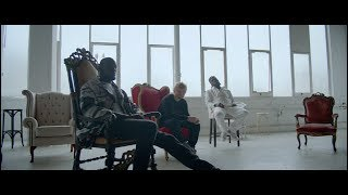 Download STORMZY - OWN IT (feat. ED SHEERAN & BURNA BOY) Mp3 and Videos