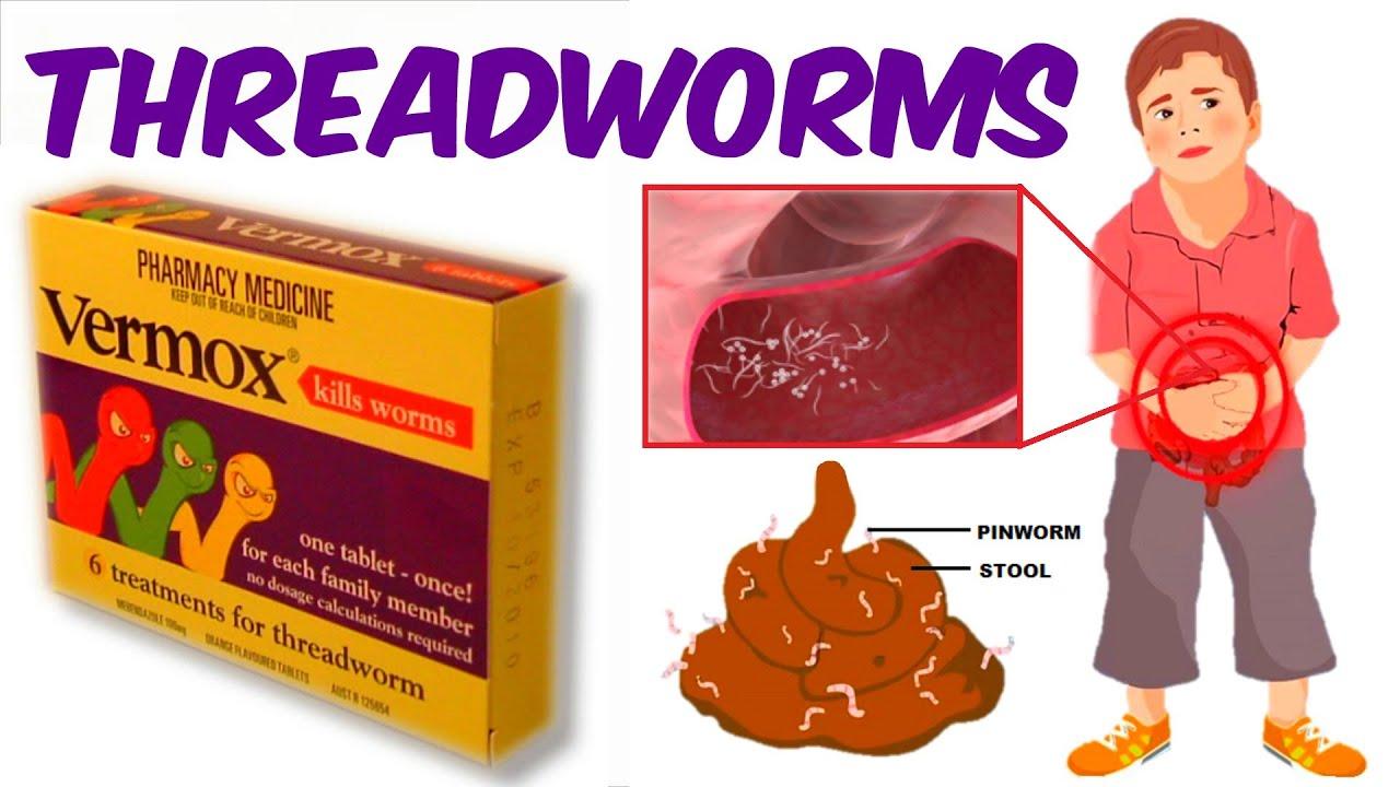 Pinworms milyen tablettákat inni - gvk-egyesulet.hu