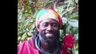 Elhadji Baay Faal      NDIGUEL