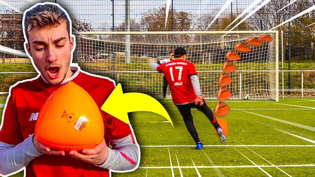 fkk fußball challenge