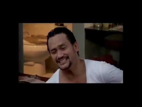 Download wow........wow keren, film Indonesia Mafia Insyaf( part 1).