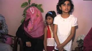 Dunya News - Pakistani girls in Yemen stranded in threats from all sides
