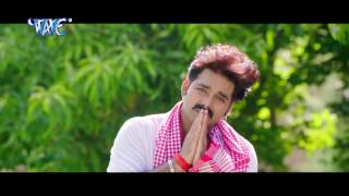 सईय ड र इवर न समझत hot song pawan singh nidhi jha gadar bhojpuri hot songs 2016 new