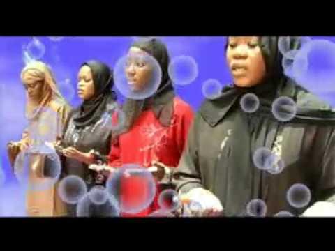 YouTube - Zouloukalanani-Mohamed Diaby.flv
