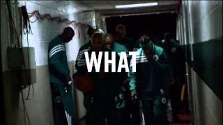 2012 Celtics BIG Playoffs