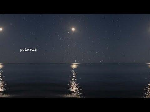 Damon Albarn – Polaris