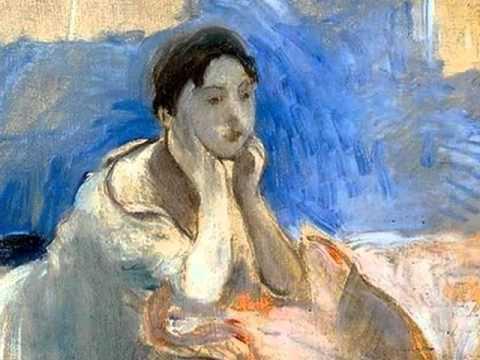 Jane Olivor: Daydreams