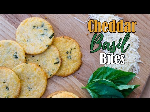 keto-cheese-crackers-with-basil