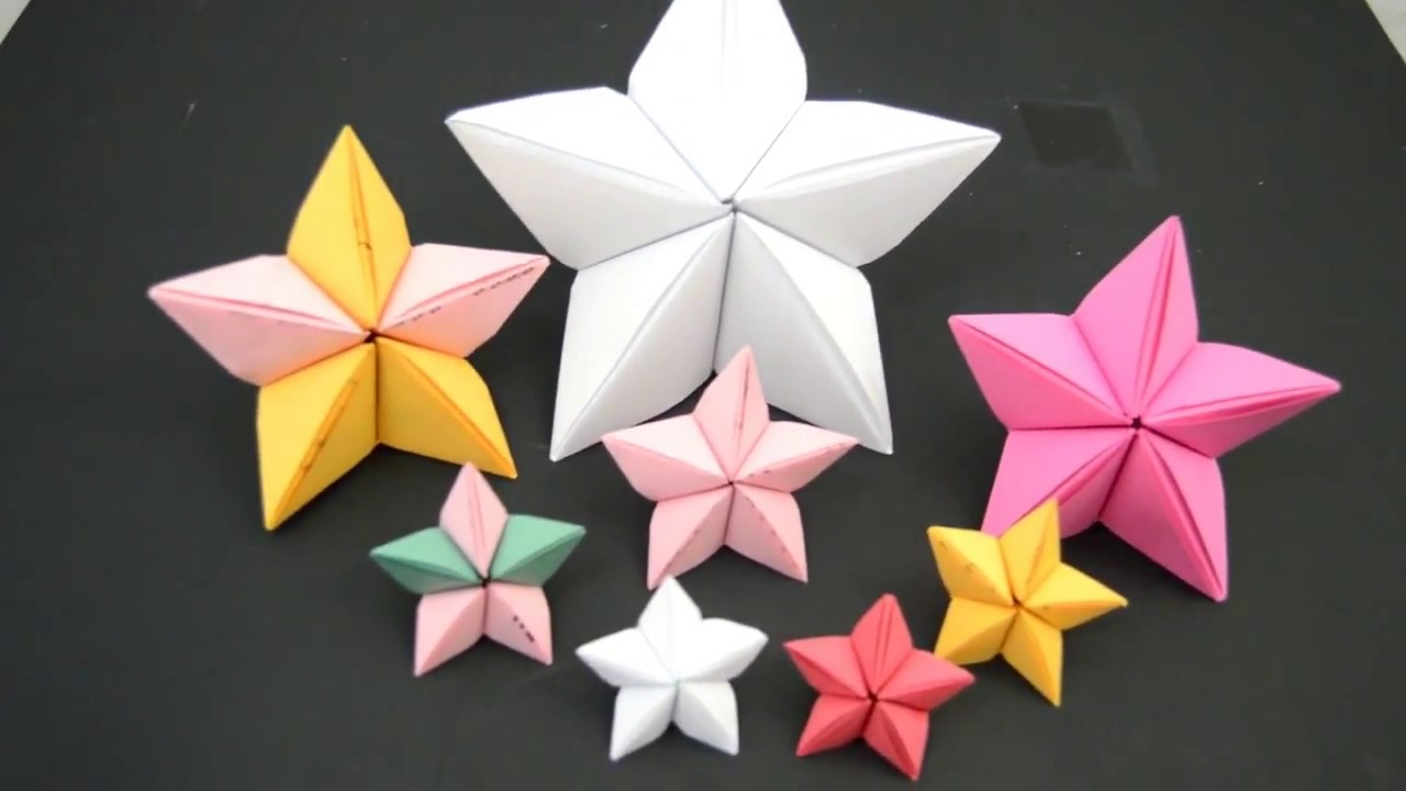 origami paper crafts ideas craft ideas paper 3d paper 5053