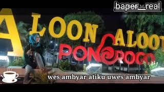 Ratna Antika Ambyar Mp3 Video Mp4 3gp