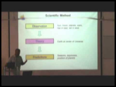Making Light Work: From Photon To Photonics_147 Dr Sukhdev Roy