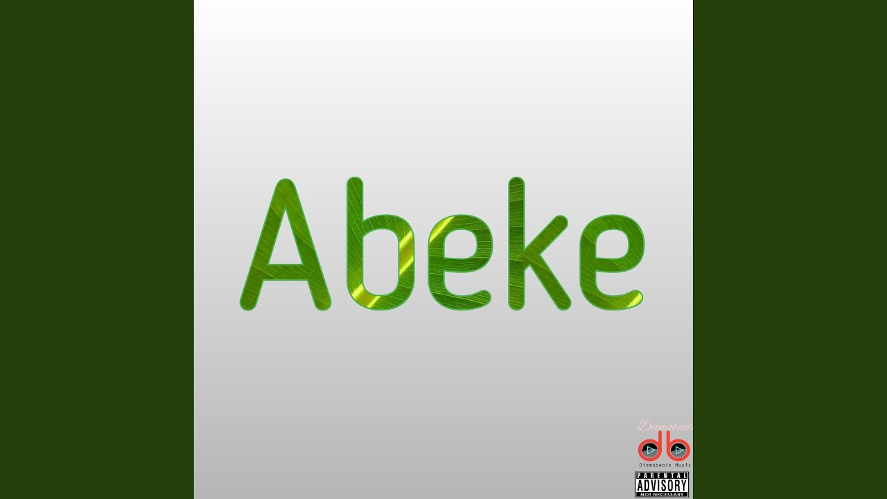 Download Abeke