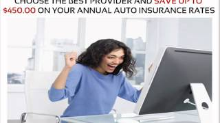 Auto Insurance Quotes Florida thumbnail