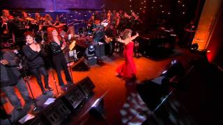 Christmas (Baby Please Come Home) with Darlene Love