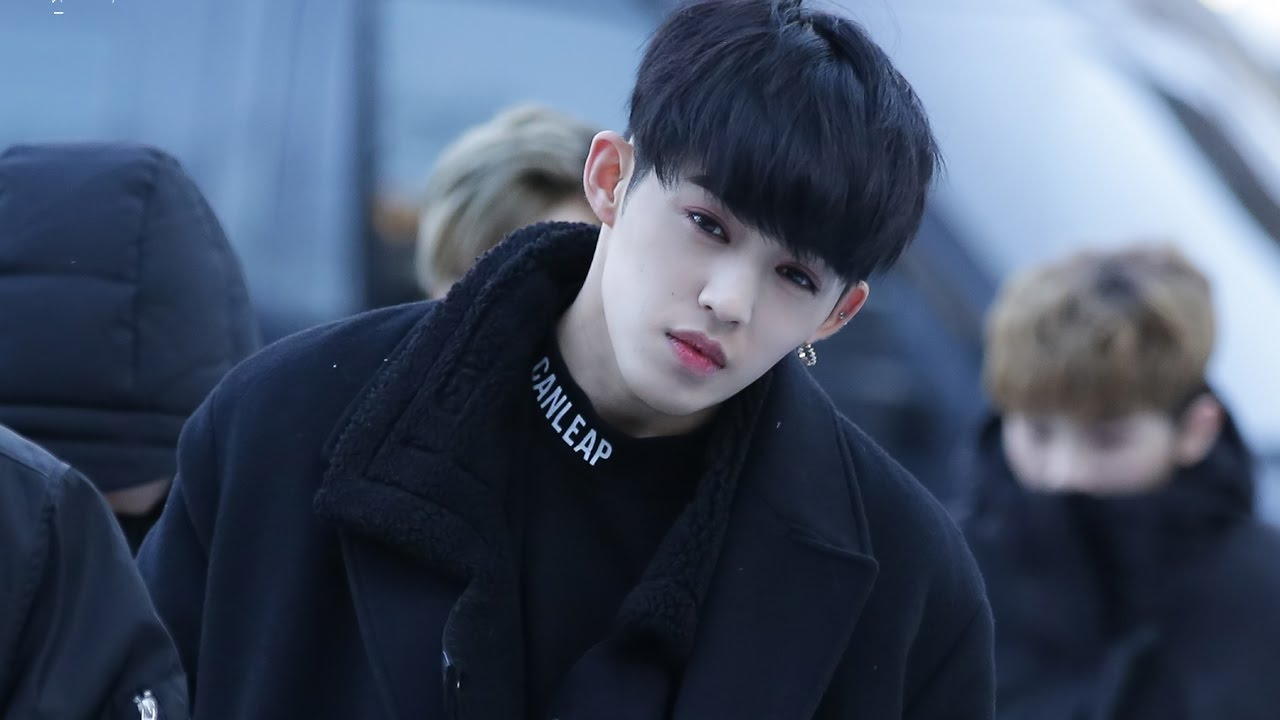 S Coups