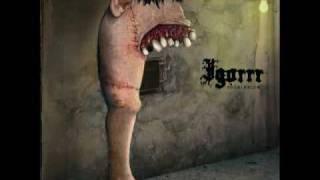 Igorrr - Brutal Swing