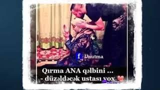 Anaya ayit vidyo