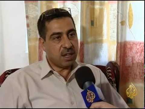 تسليم الأردني سامر البرق لإسرائيل