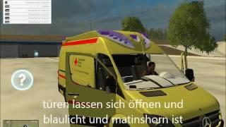 by felixletsplayer download:https://www.modhoster.de/mods/rettungswagen--3