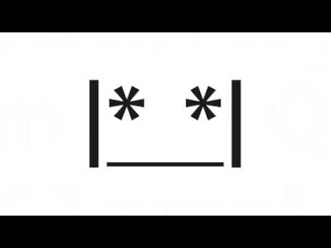 A story of mixed emoticons   Rives