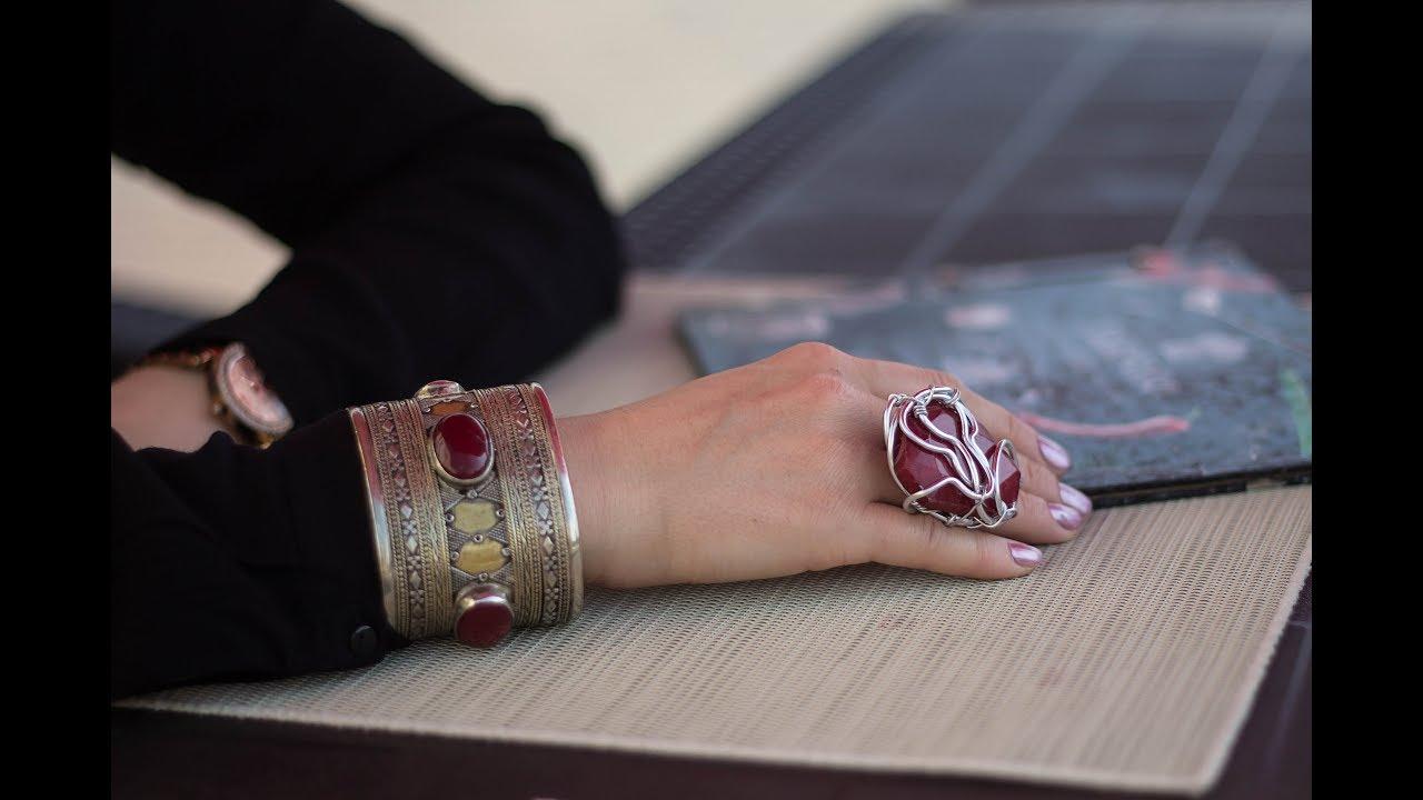 Фото как сделать кольцо своими руками фото 579