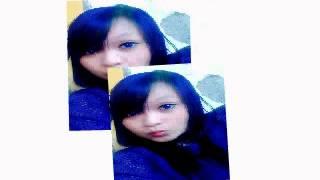 Download Mp3 Mini Lirik   Ayu Widiyawati   201102214