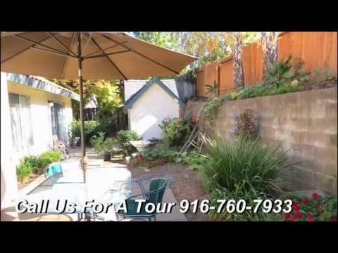 American River Home Care Assisted Living | Folsom CA | California | Memory Care