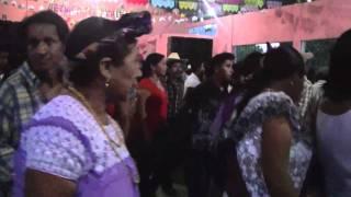 guatemala baile regional en jacaltenango huehuetenango 25