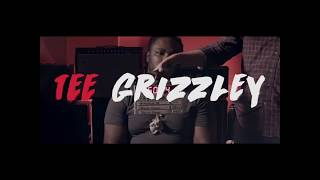 Tee Grizzley x 300 Entertainment | Verizon Present: #Freestyle50 | Part II