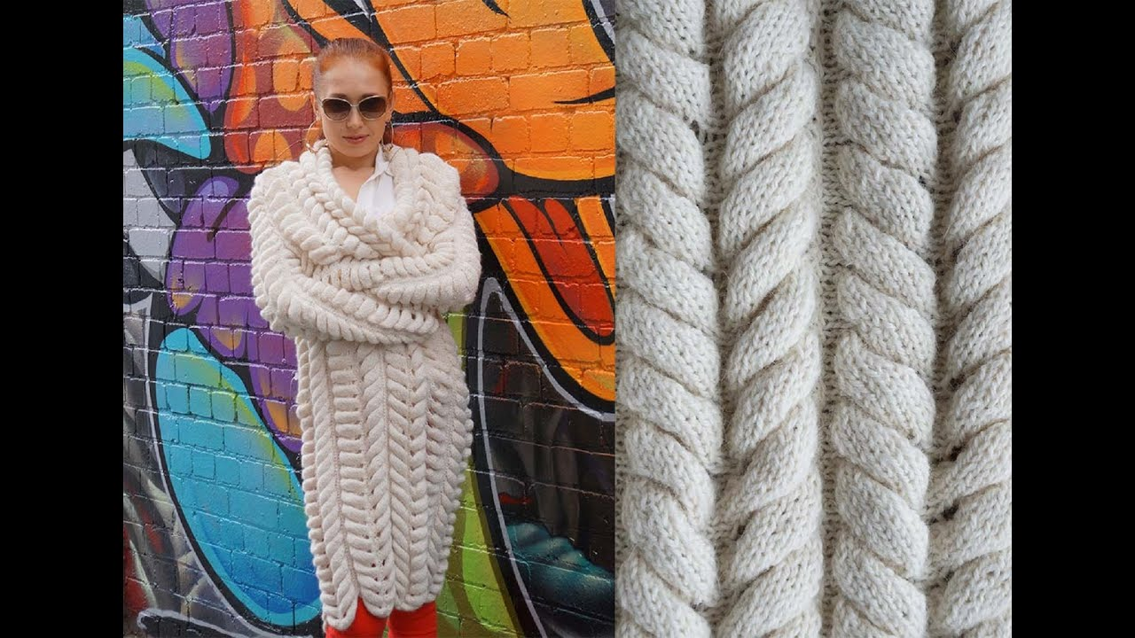 Кашемировый свитер. 100 %. Теплый и нежный свитер с высоким горлом. Одежда/обувь » женская одежда. 1 500 грн. Киев, святошинский. Сегодня 18:54. В избранные.