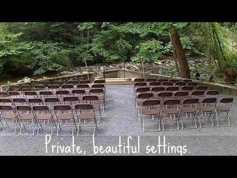 pigeon-forge-event-venue-|-private-group-gathering-and-wedding-venue-|-friendly-falls