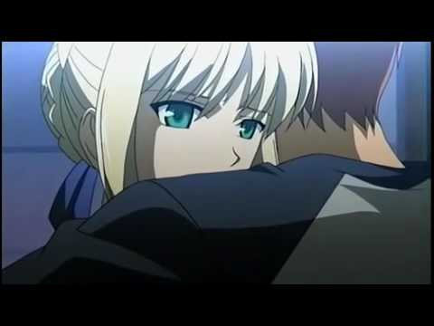 fate / stay night unlimited blade works (2010) sub indo
