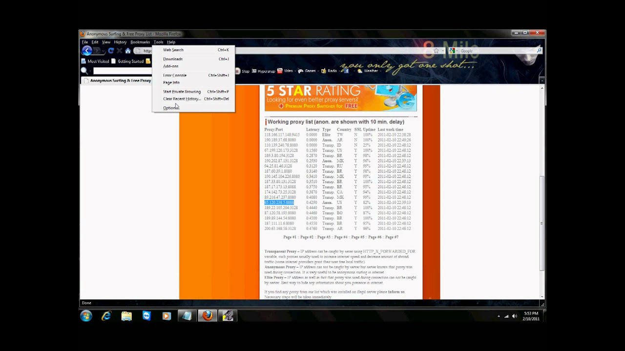 How to access blocked sites from school youtube how to access blocked sites from school ccuart Image collections