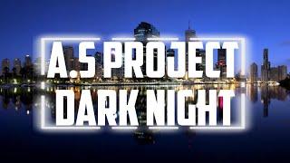 AS Beats - DarkNight (Official Video)