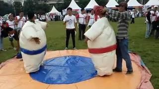 Game Sumo
