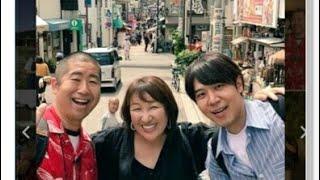 7月8日、ハライチ・澤部佑がレギュラー出演するロケ番組『なりゆき街道...