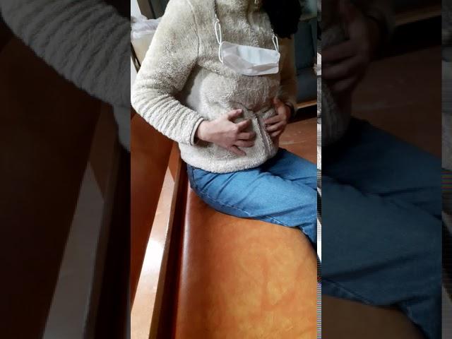 인천이룸교회밥맛돋음체질회복 성경배움 전인치유회복 12:29마 악한영처리