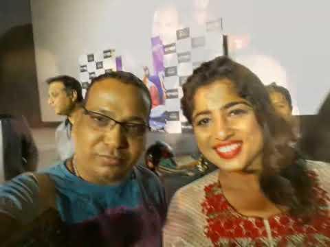Actress Nandita das..Malishka..VIdhya balan .. Sakshatkar.com